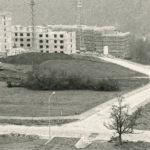 Siedlungs Fotos